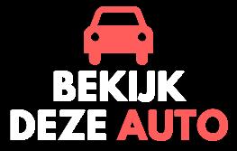 Auto Nieuws, Info & Blogs