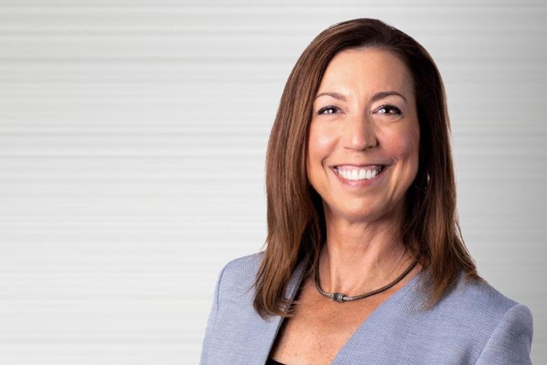 Christine Feuell wordt CEO Chrysler